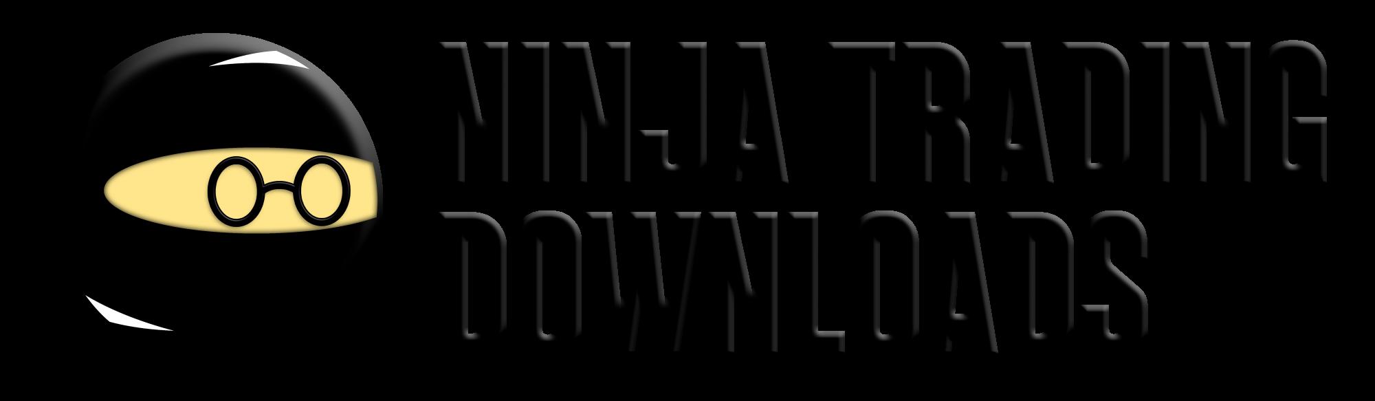 NinjaTrading Downloads