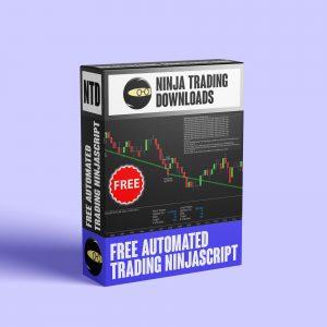 Free Automated NinjaTrader Trading NinjaScript